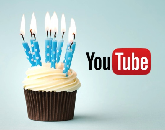 Youtube_Birthday