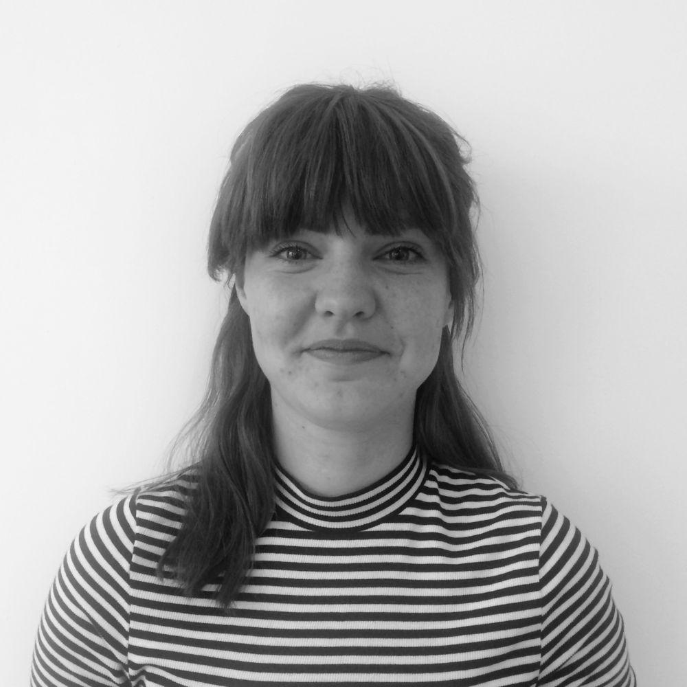Emilie Kjelds