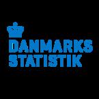 danmarks-statistik