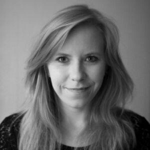 Freya Bjørnlund
