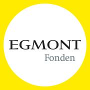 Egmontfonden