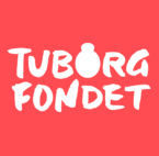 Tuborgfondet