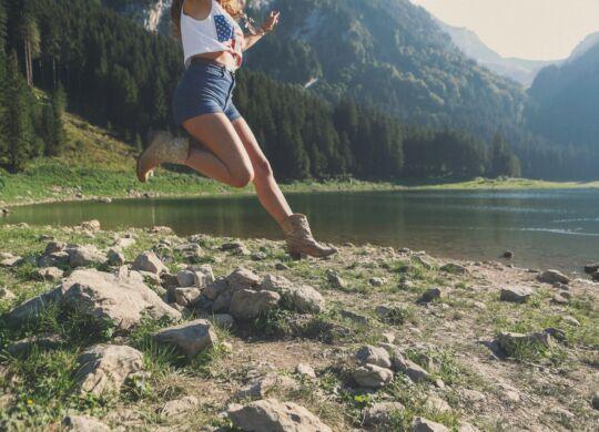 jump_lake_freedom