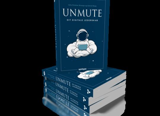 Unmute-3D-stack-vers-IIa